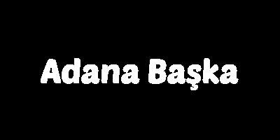 Adana Başka