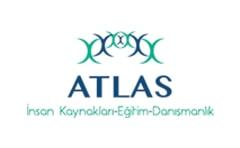 ATLAS DANIŞMANLIK | Web Tasarım