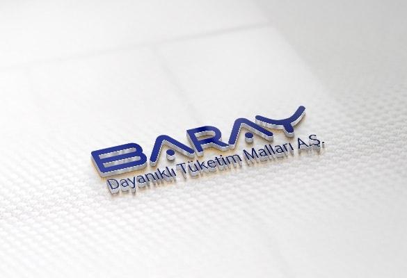 BARAY | Kurumsal Kimlik Rehberi