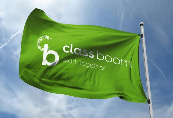 CLASS BOOM   Marka Danışmanlığı