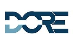 DORE YAP | Logo Tasarım