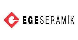 Ege Seramik