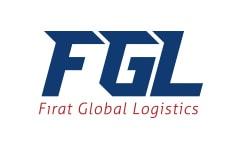 FGL | Web Tasarım