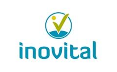 İNOVİTAL | Logo Tasarım