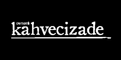 Osmanlı Kahvecizade