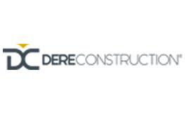 Dere Construction