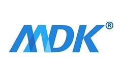 Mdk Makina