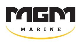 MGM MARINE | Web Tasarım