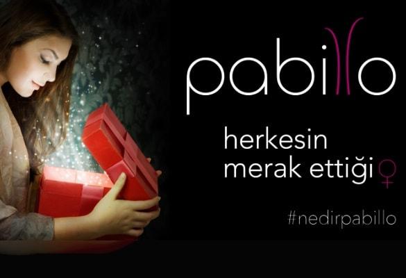 PABİLLO | Marka İsmi Oluşturma