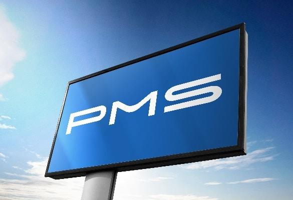 PMS | Marka Danışmanlığı
