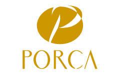 PORÇA   Logo Tasarım