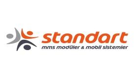 STANDART GRUP | Web Tasarım