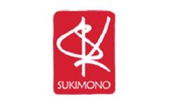SUKIMONO | Web Tasarım