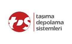 TDS | Web Tasarım