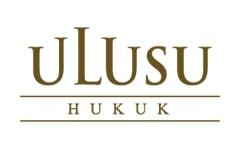 ULUSU HUKUK BÜROSU | Fotoğraf&Video